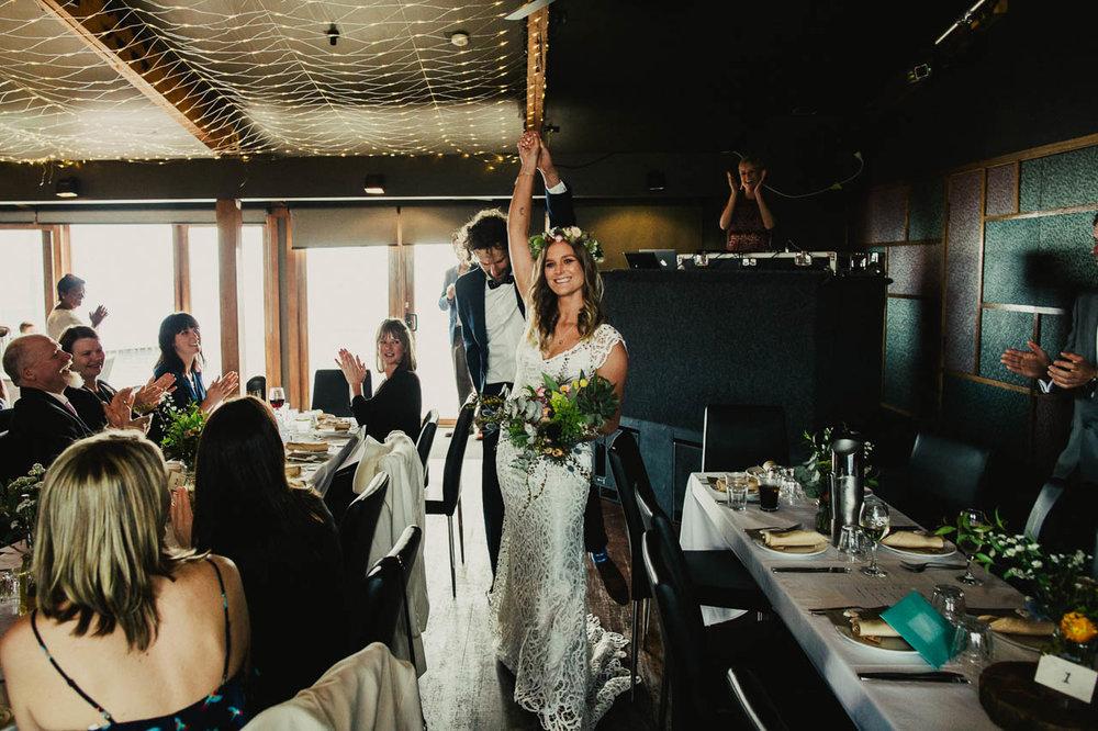 Alice & Ryan Mount Hotham Wedding Photographer-132.jpg