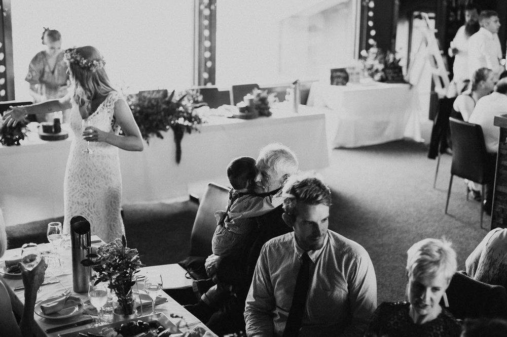 Alice & Ryan Mount Hotham Wedding Photographer-136.jpg
