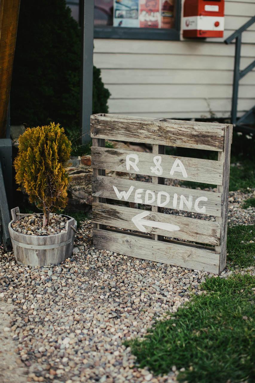Alice & Ryan Mount Hotham Wedding Photographer-137.jpg
