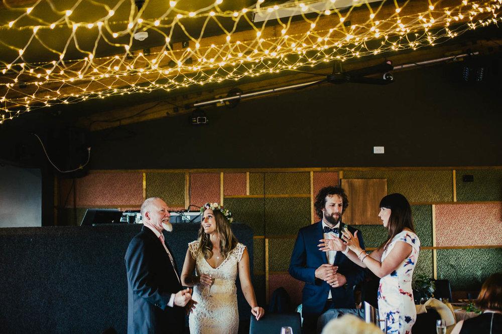 Alice & Ryan Mount Hotham Wedding Photographer-138.jpg