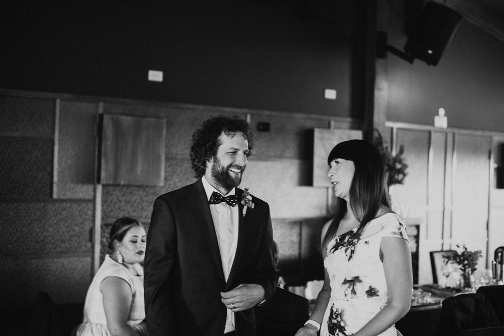 Alice & Ryan Mount Hotham Wedding Photographer-139.jpg