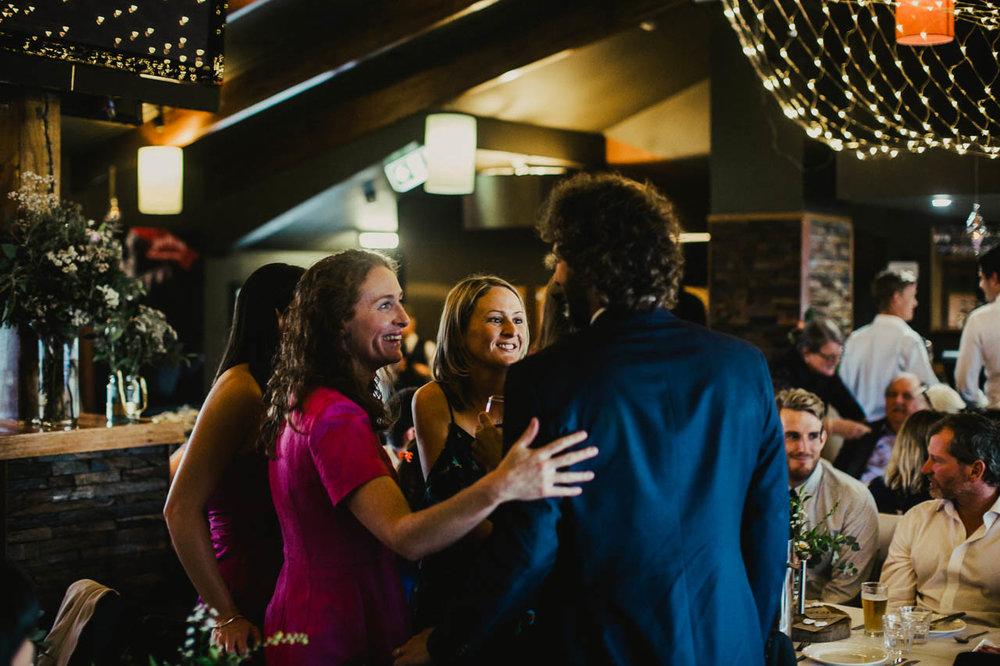 Alice & Ryan Mount Hotham Wedding Photographer-141.jpg