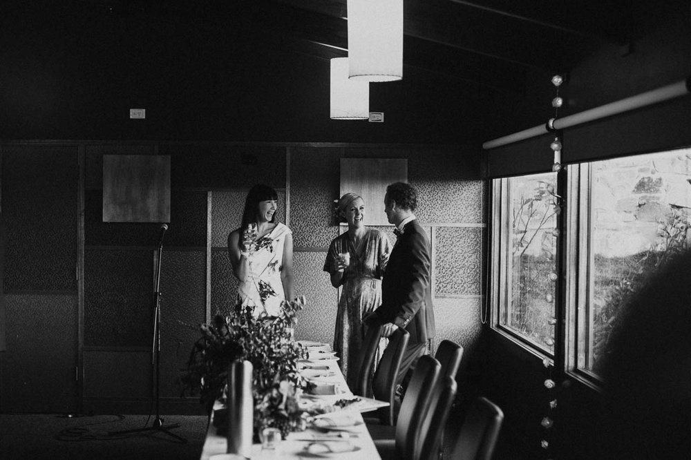 Alice & Ryan Mount Hotham Wedding Photographer-142.jpg