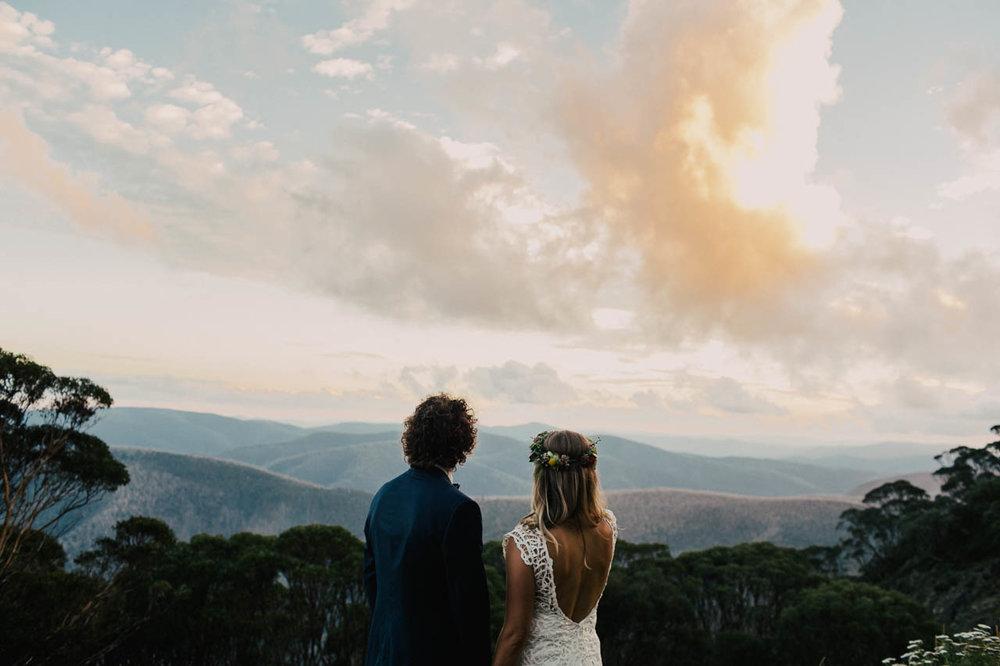 Alice & Ryan Mount Hotham Wedding Photographer-146.jpg