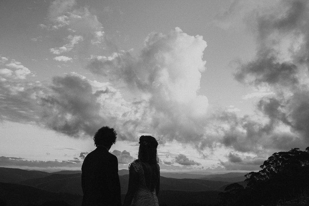 Alice & Ryan Mount Hotham Wedding Photographer-147.jpg