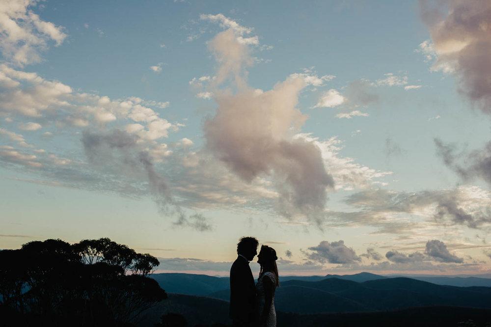 Alice & Ryan Mount Hotham Wedding Photographer-148.jpg
