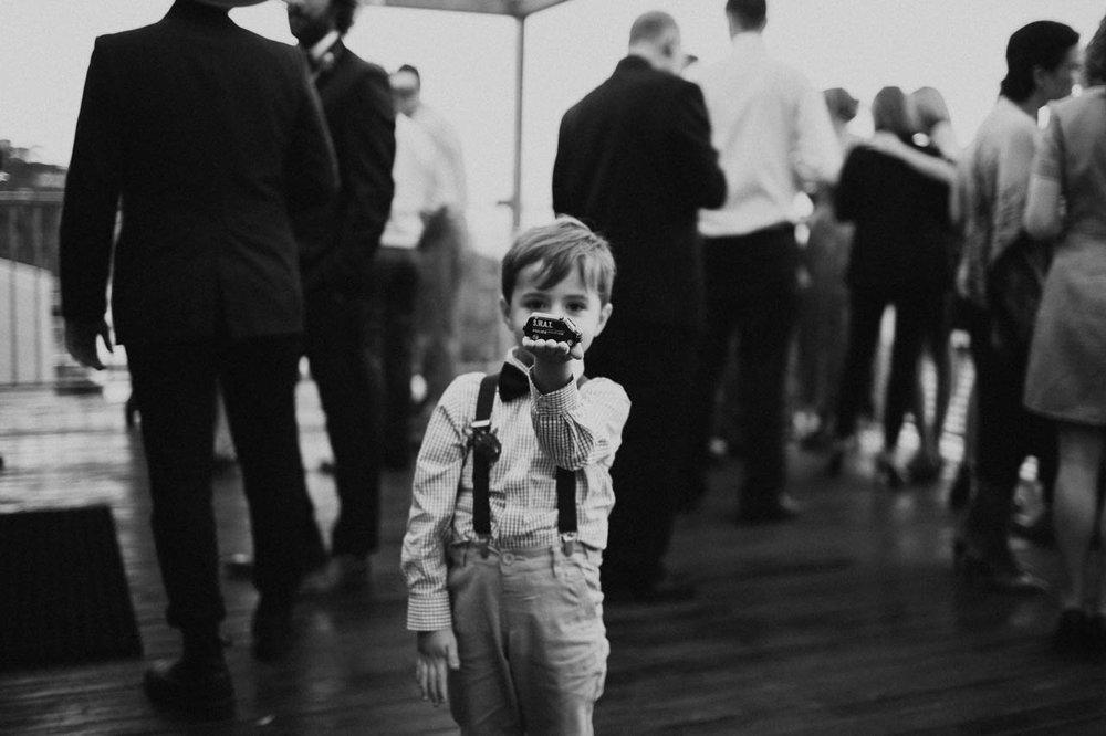 Alice & Ryan Mount Hotham Wedding Photographer-153.jpg