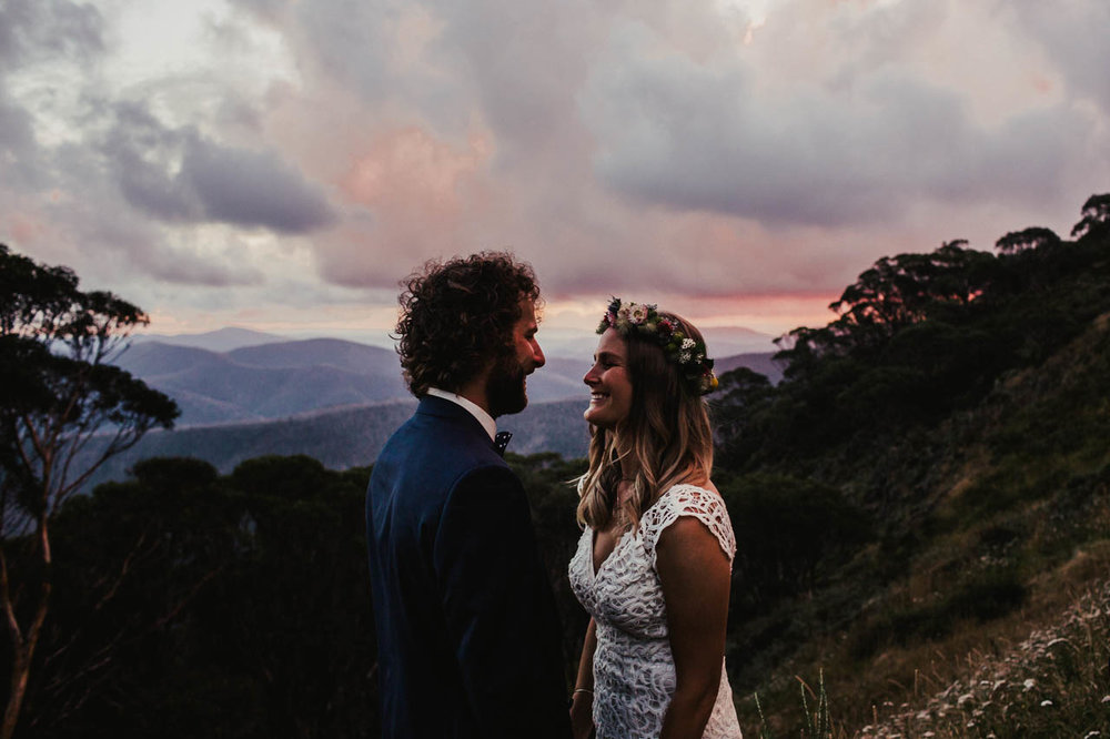 Alice & Ryan Mount Hotham Wedding Photographer-157.jpg