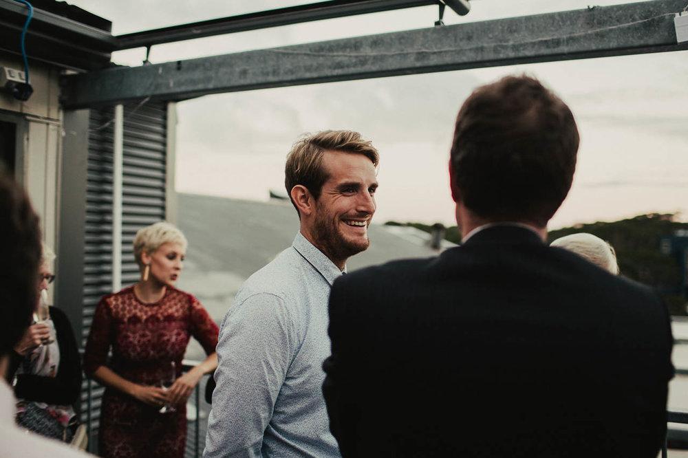 Alice & Ryan Mount Hotham Wedding Photographer-160.jpg