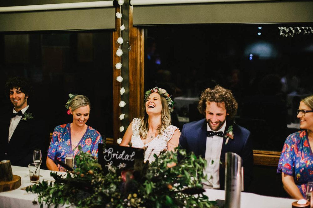 Alice & Ryan Mount Hotham Wedding Photographer-167.jpg