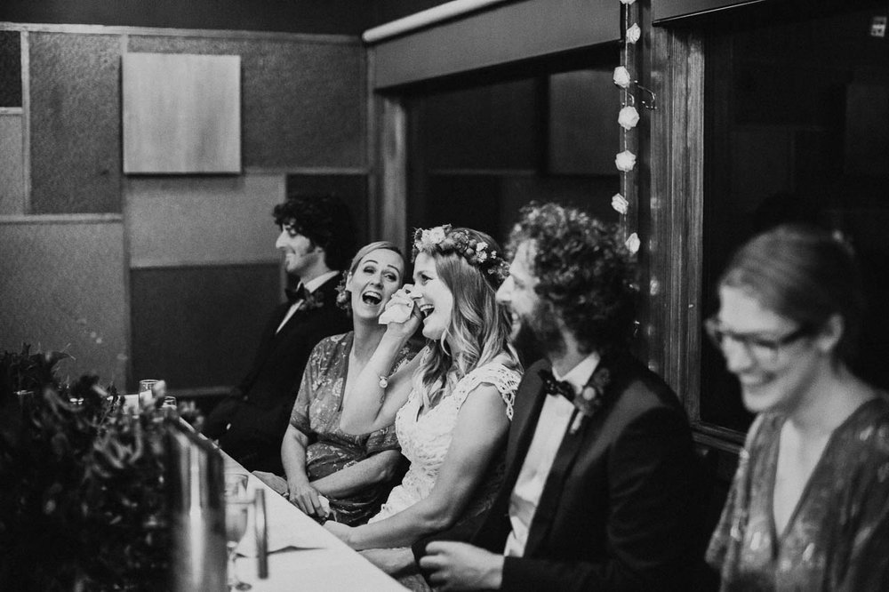 Alice & Ryan Mount Hotham Wedding Photographer-168.jpg