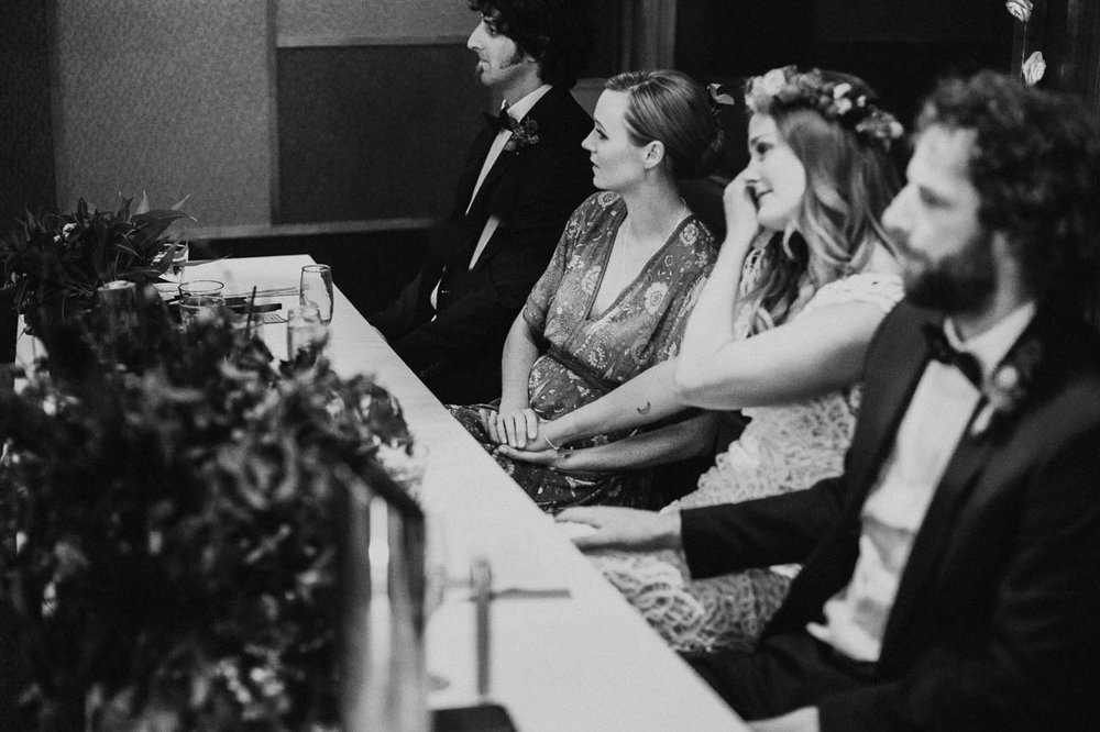Alice & Ryan Mount Hotham Wedding Photographer-170.jpg