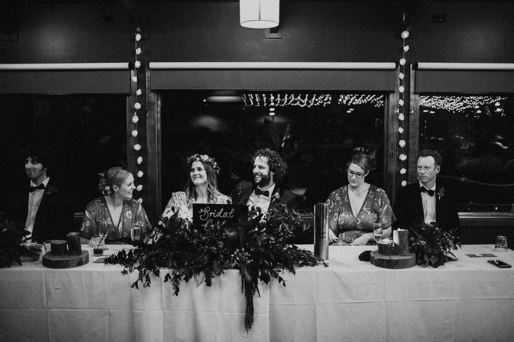 Alice & Ryan Mount Hotham Wedding Photographer-171.jpg