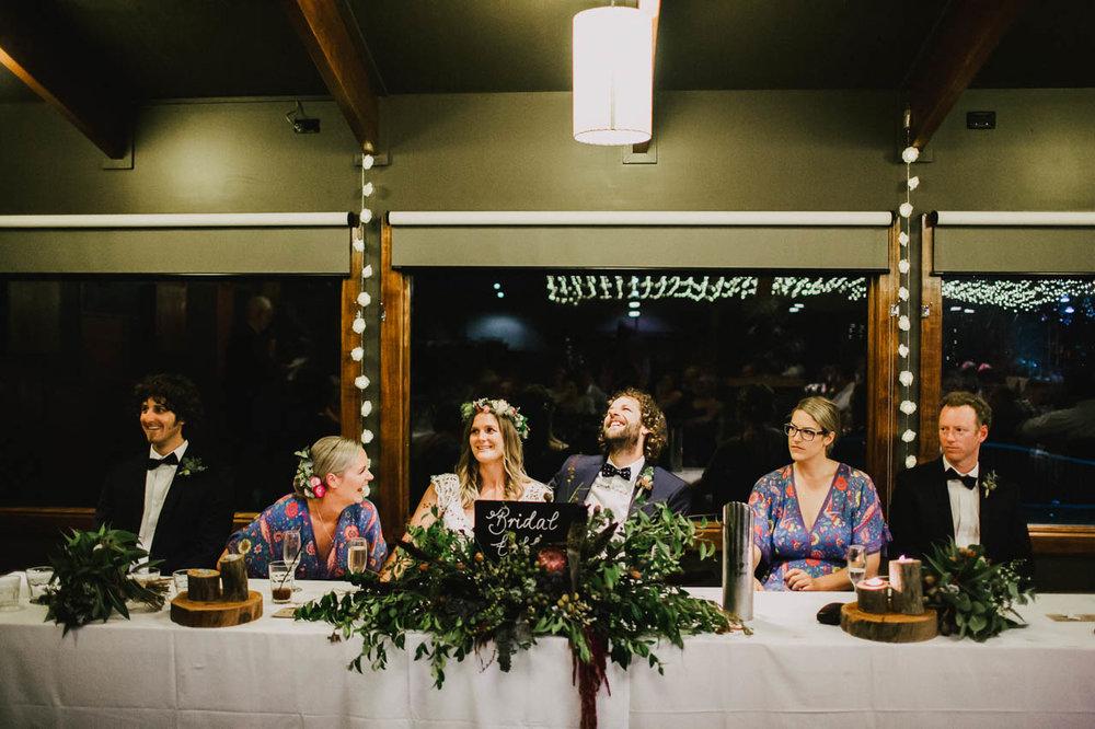 Alice & Ryan Mount Hotham Wedding Photographer-172.jpg
