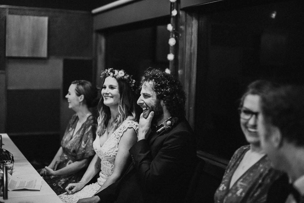 Alice & Ryan Mount Hotham Wedding Photographer-174.jpg
