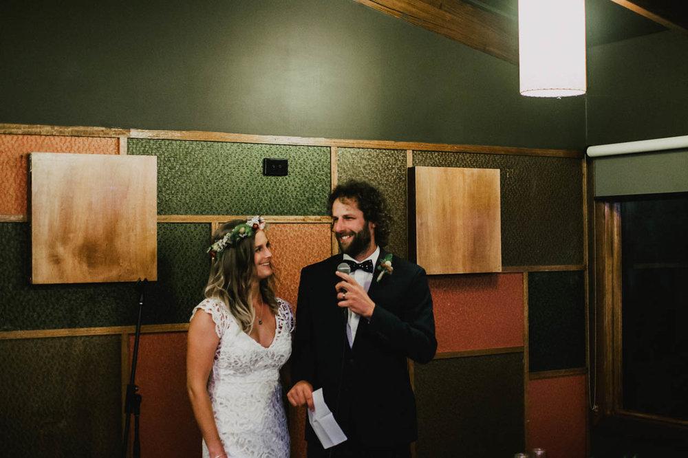 Alice & Ryan Mount Hotham Wedding Photographer-175.jpg