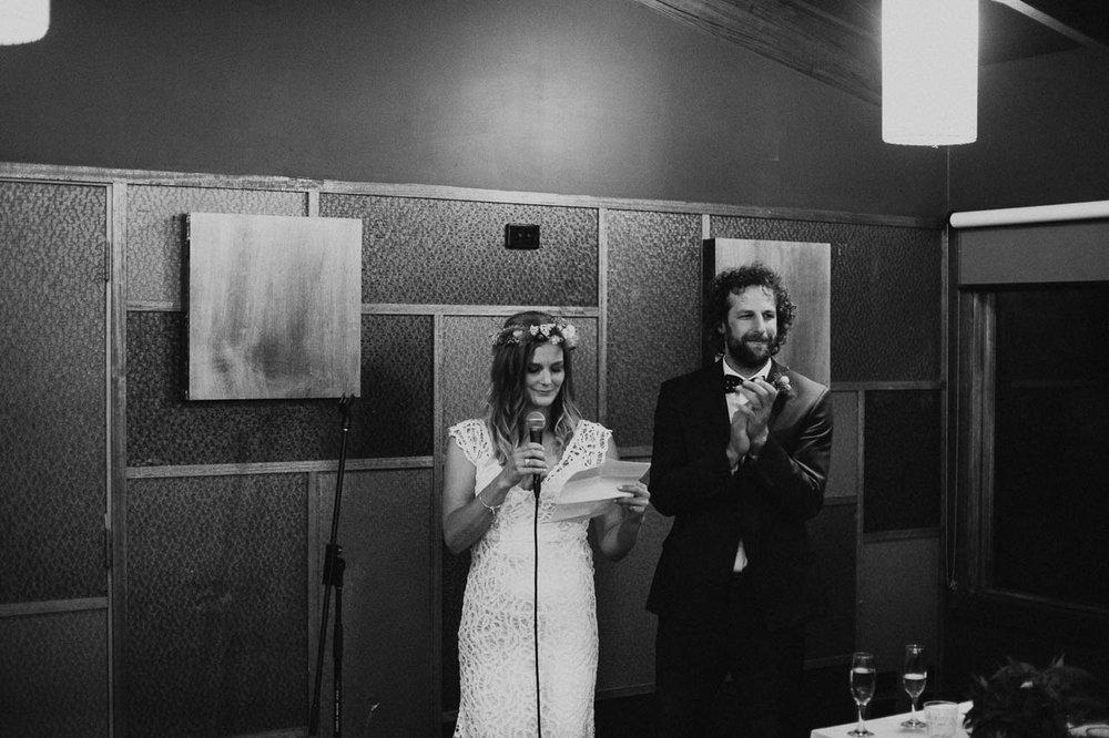 Alice & Ryan Mount Hotham Wedding Photographer-176.jpg