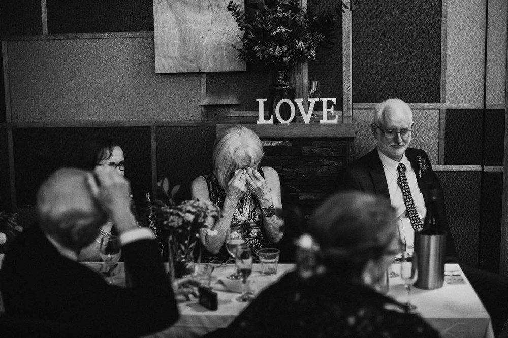 Alice & Ryan Mount Hotham Wedding Photographer-177.jpg