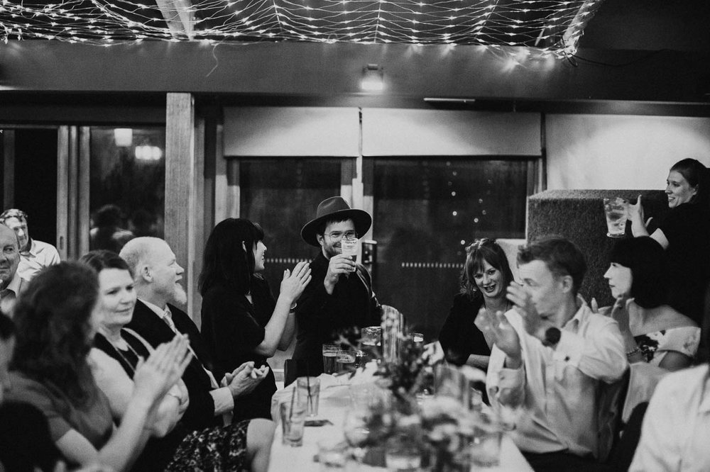 Alice & Ryan Mount Hotham Wedding Photographer-178.jpg
