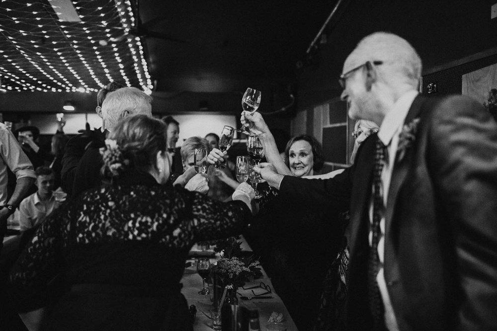 Alice & Ryan Mount Hotham Wedding Photographer-179.jpg