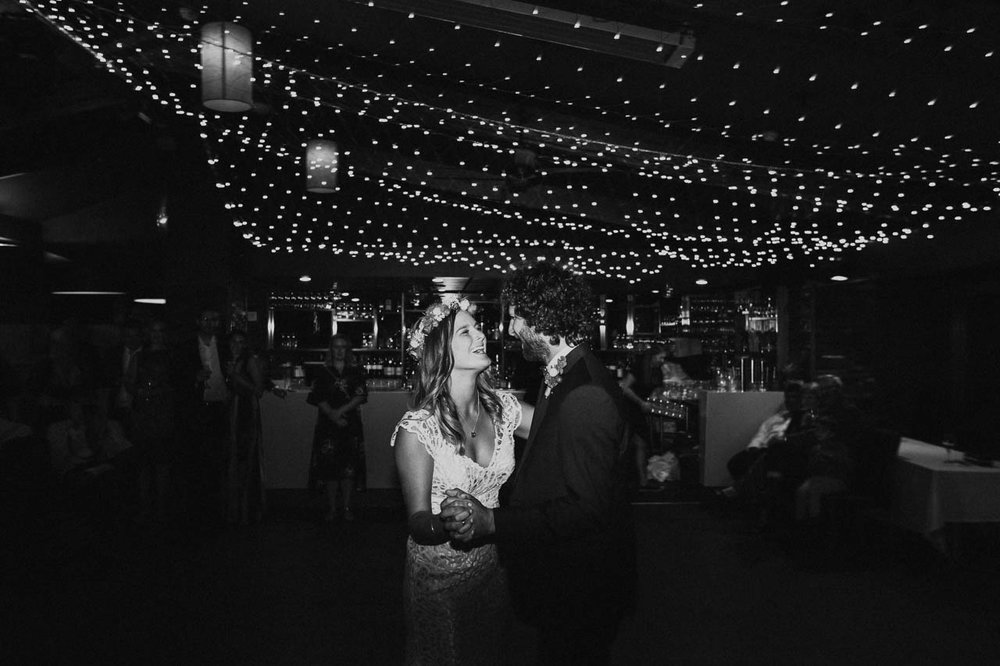 Alice & Ryan Mount Hotham Wedding Photographer-180.jpg