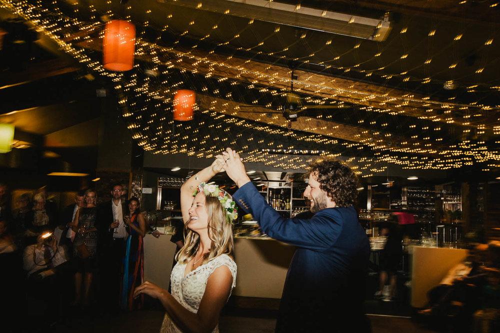 Alice & Ryan Mount Hotham Wedding Photographer-181.jpg