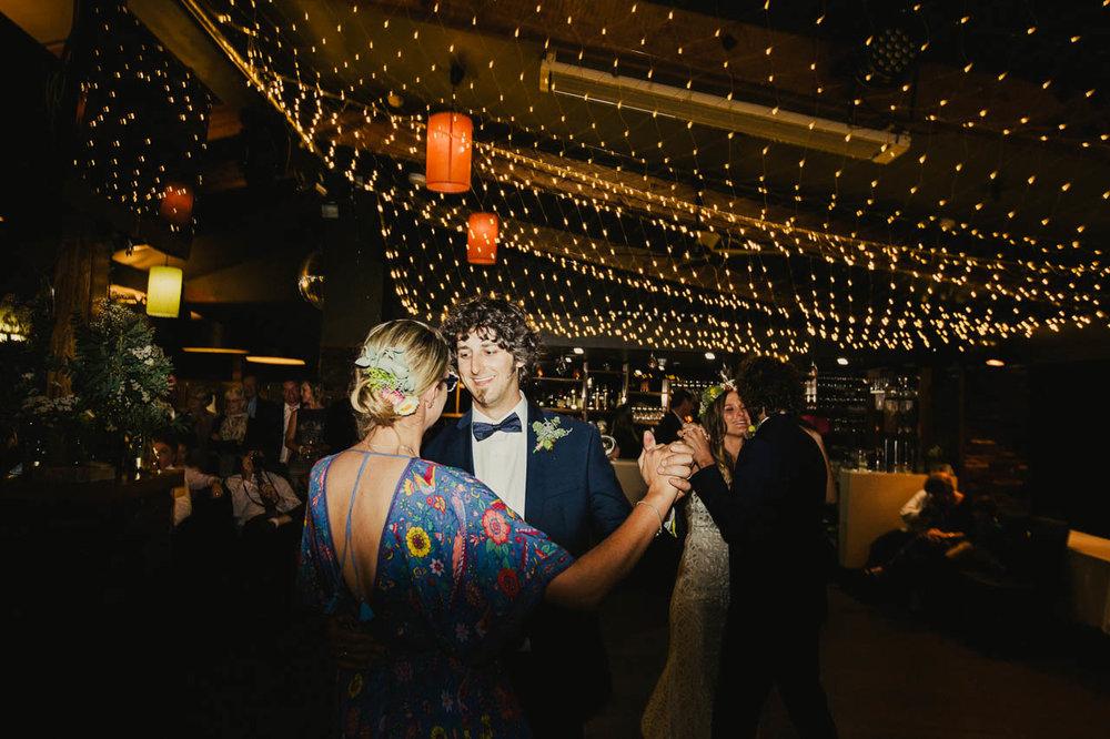 Alice & Ryan Mount Hotham Wedding Photographer-182.jpg