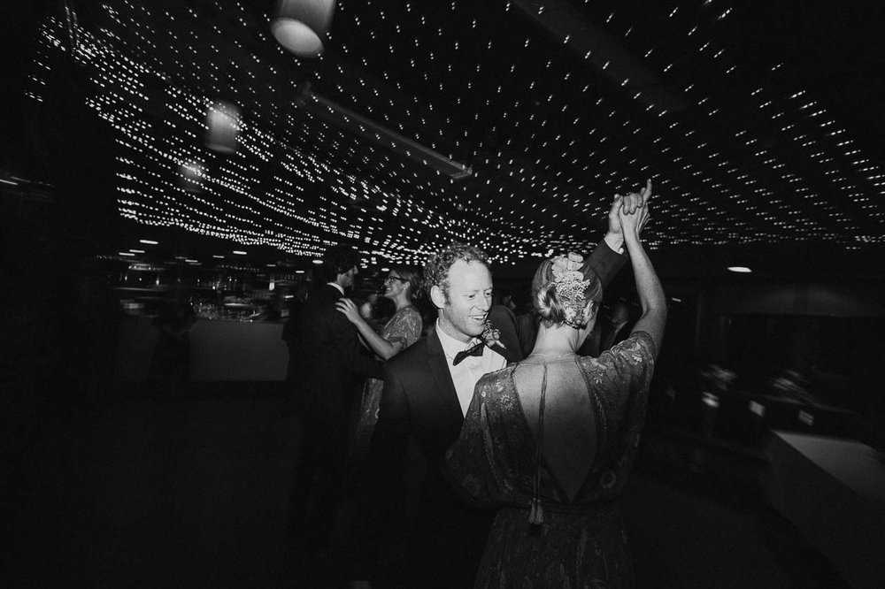 Alice & Ryan Mount Hotham Wedding Photographer-183.jpg