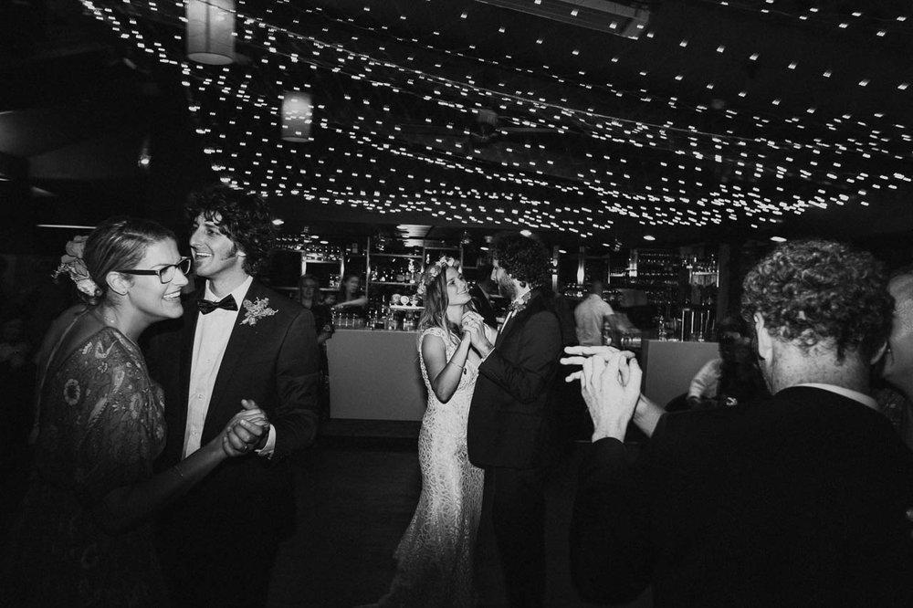 Alice & Ryan Mount Hotham Wedding Photographer-184.jpg