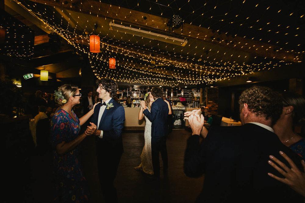 Alice & Ryan Mount Hotham Wedding Photographer-185.jpg