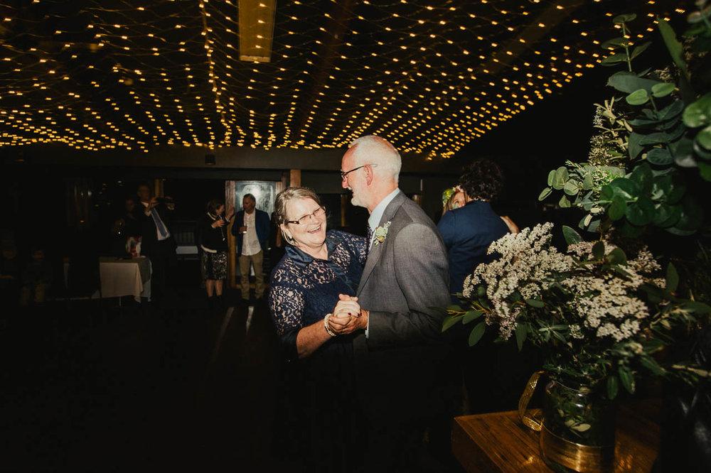 Alice & Ryan Mount Hotham Wedding Photographer-186.jpg