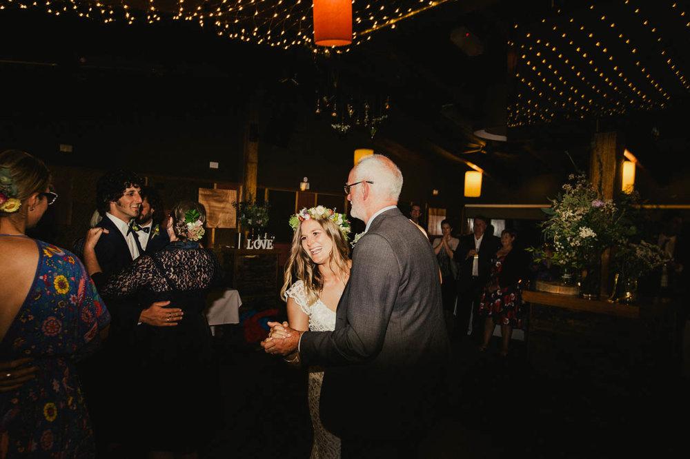 Alice & Ryan Mount Hotham Wedding Photographer-187.jpg