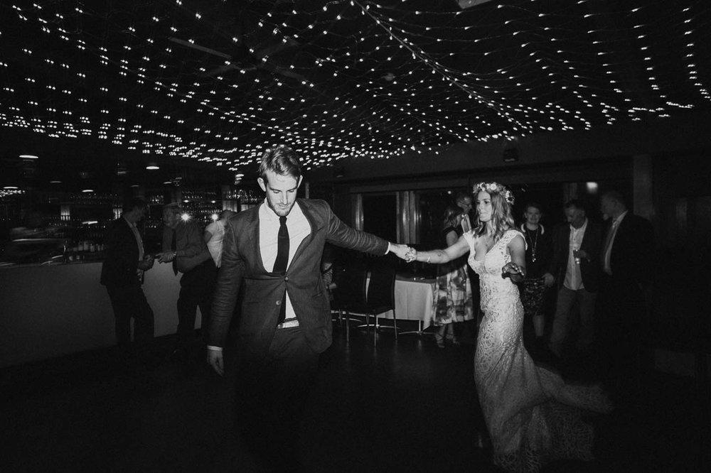 Alice & Ryan Mount Hotham Wedding Photographer-188.jpg