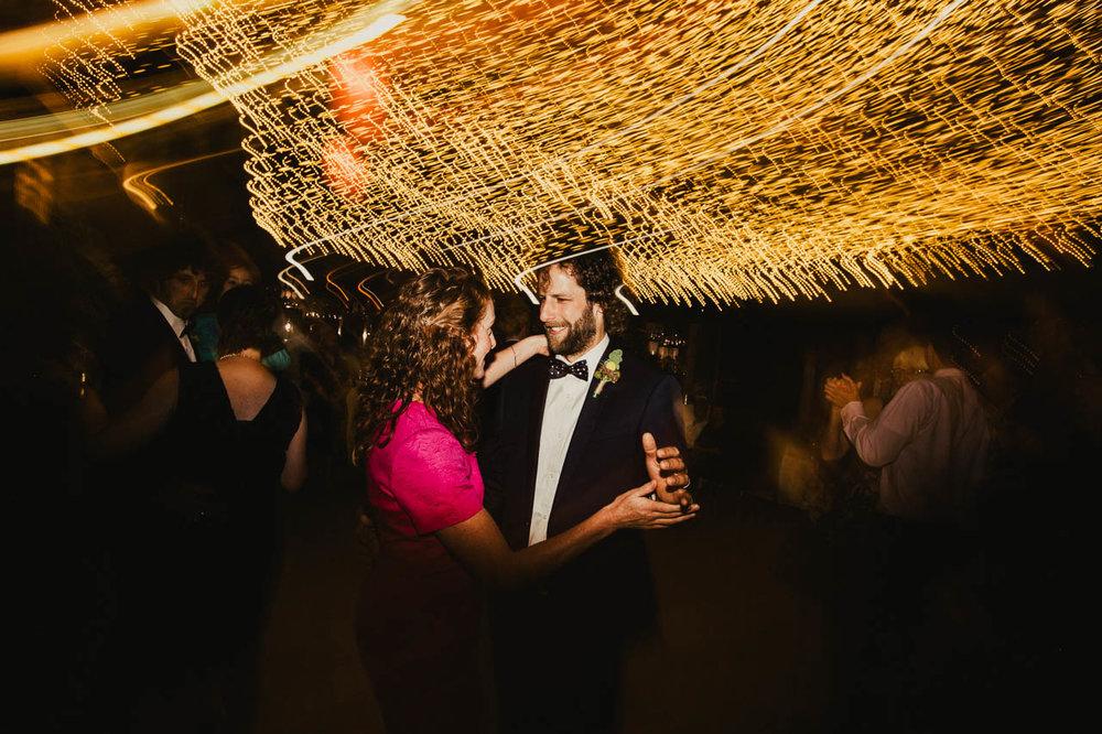 Alice & Ryan Mount Hotham Wedding Photographer-189.jpg