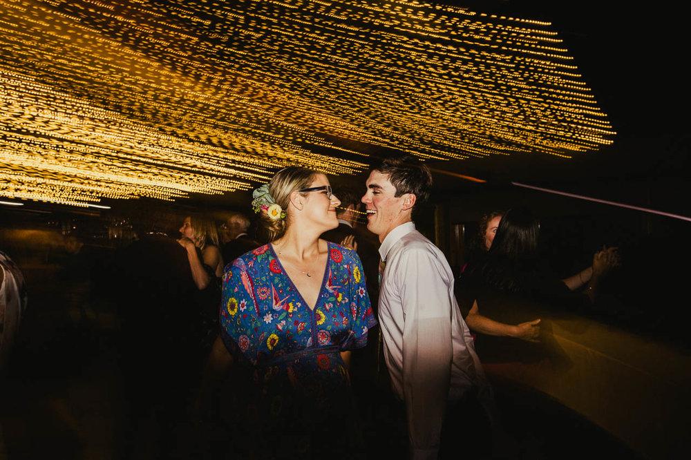 Alice & Ryan Mount Hotham Wedding Photographer-191.jpg