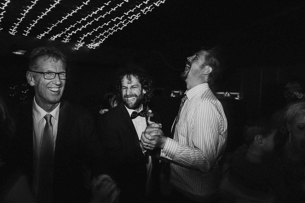 Alice & Ryan Mount Hotham Wedding Photographer-193.jpg