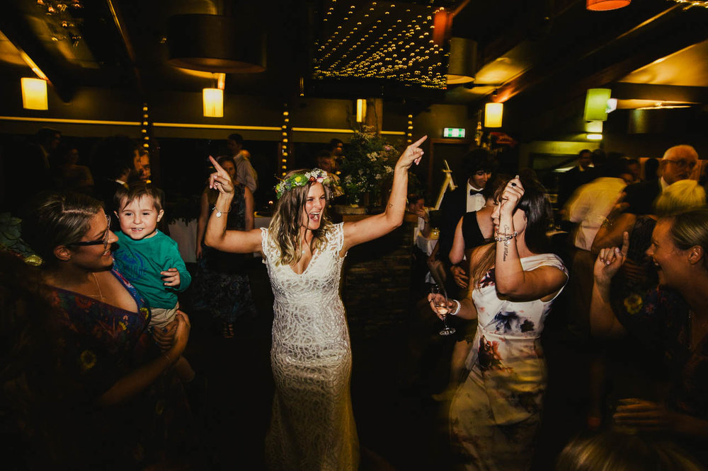 Alice & Ryan Mount Hotham Wedding Photographer-195.jpg