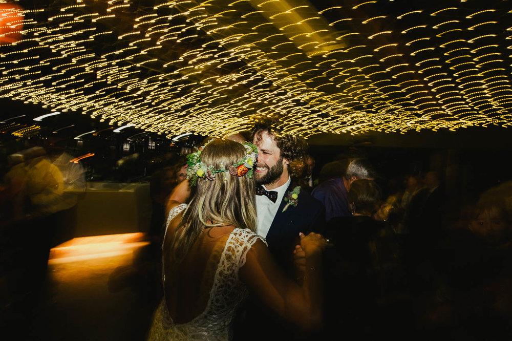 Alice & Ryan Mount Hotham Wedding Photographer-194.jpg