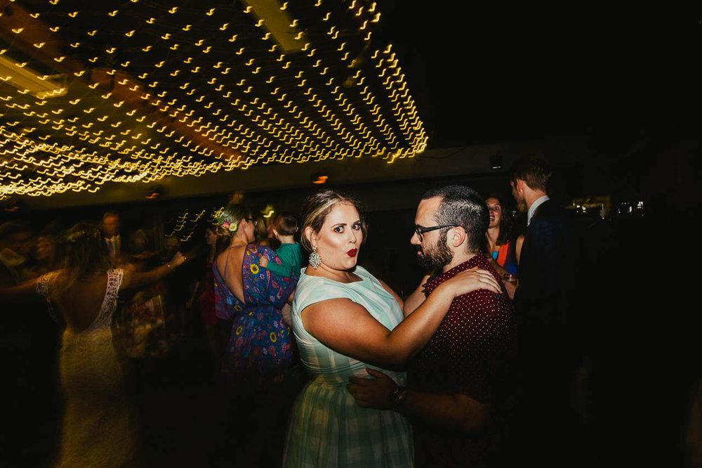Alice & Ryan Mount Hotham Wedding Photographer-196.jpg