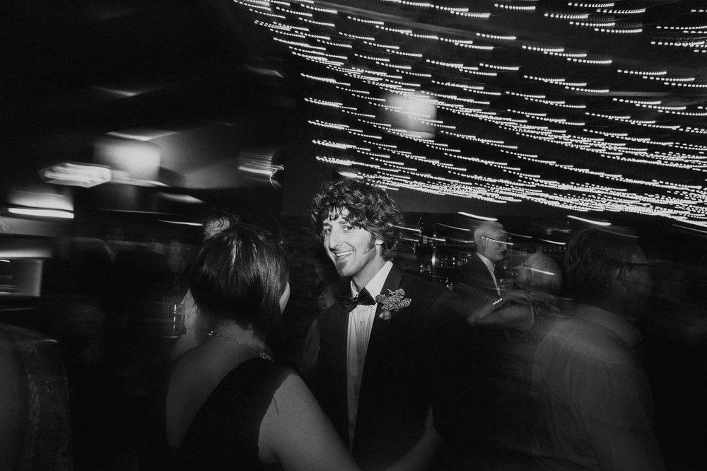 Alice & Ryan Mount Hotham Wedding Photographer-197.jpg