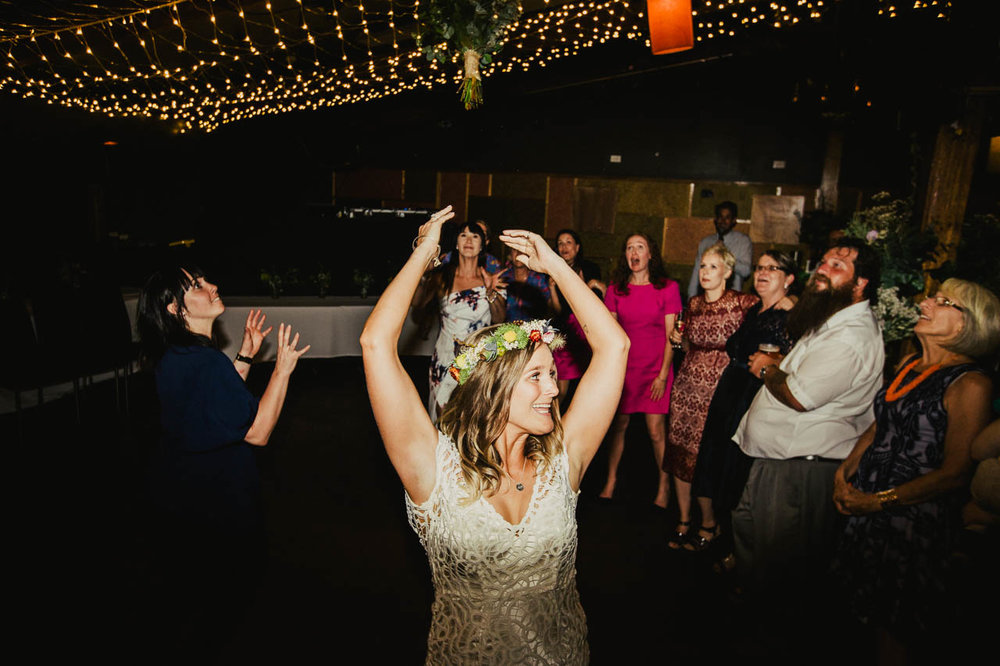 Alice & Ryan Mount Hotham Wedding Photographer-201.jpg