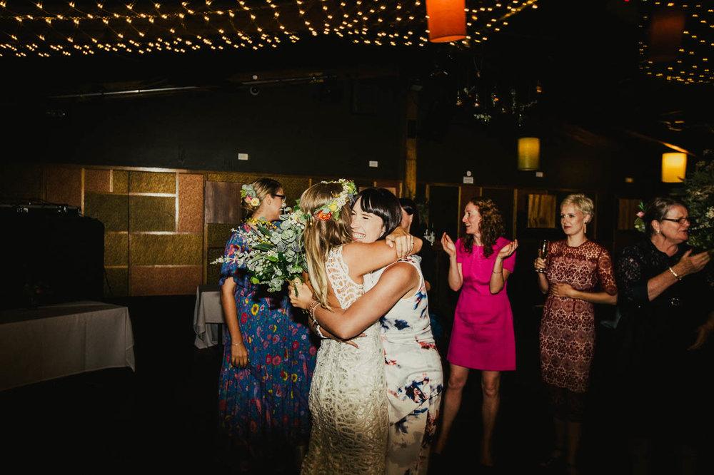 Alice & Ryan Mount Hotham Wedding Photographer-202.jpg