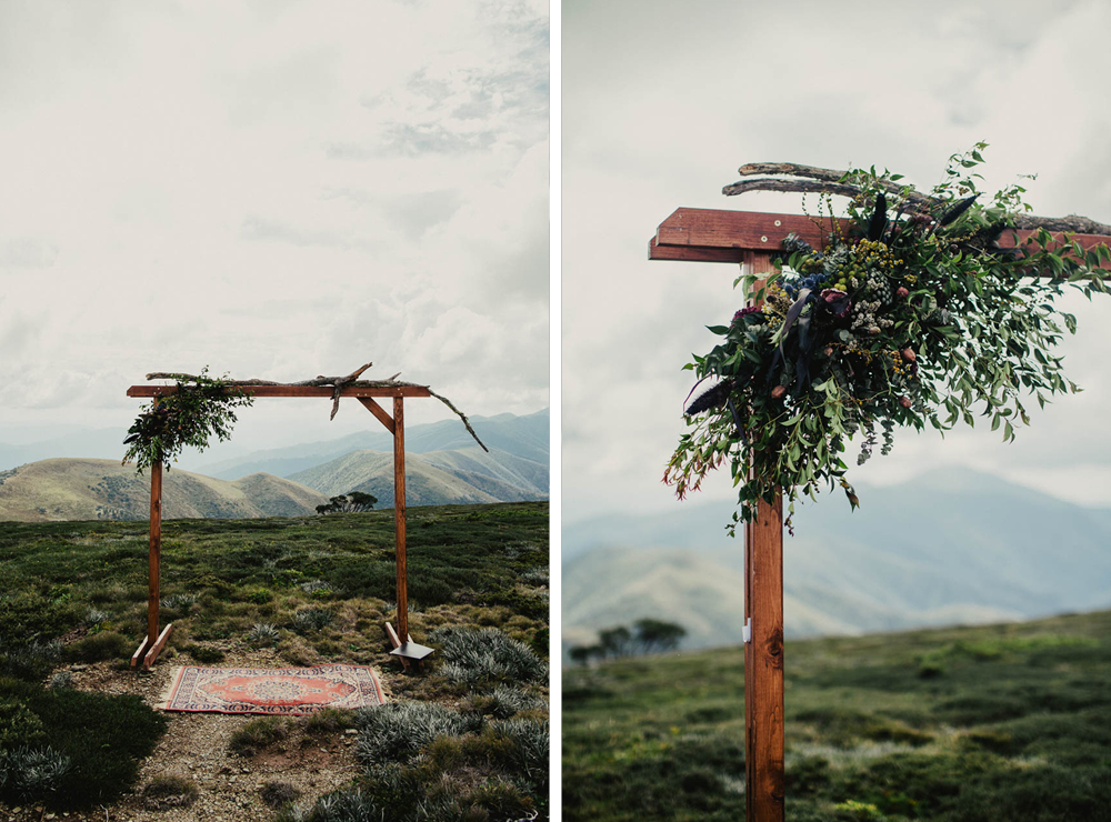 Alice & Ryan Mount Hotham Wedding Photographer_2.jpg