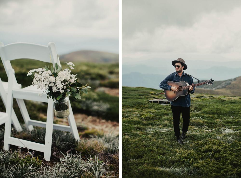 Alice & Ryan Mount Hotham Wedding Photographer_4.jpg