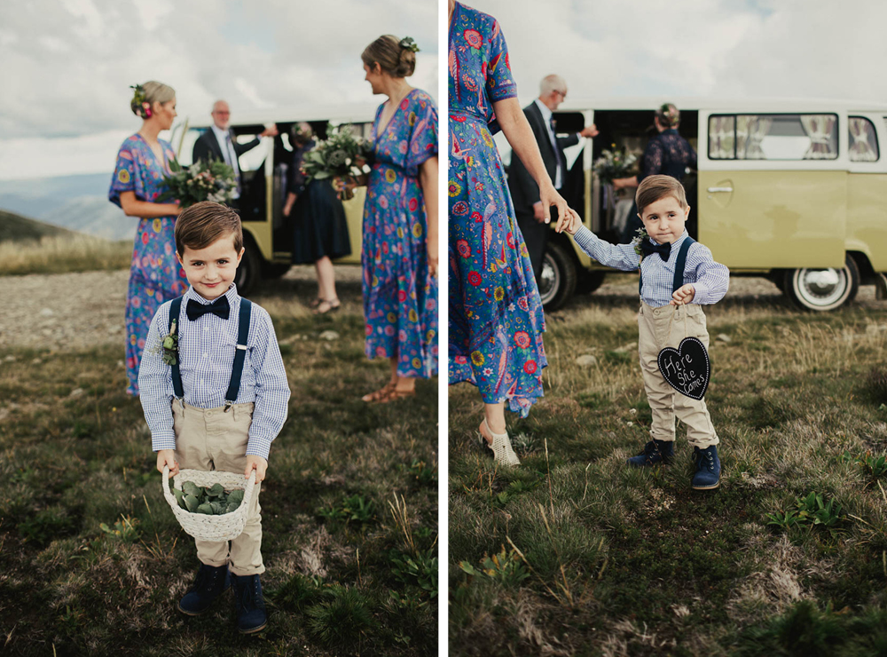 Alice & Ryan Mount Hotham Wedding Photographer_5.jpg