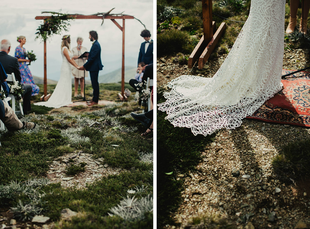 Alice & Ryan Mount Hotham Wedding Photographer_6.jpg