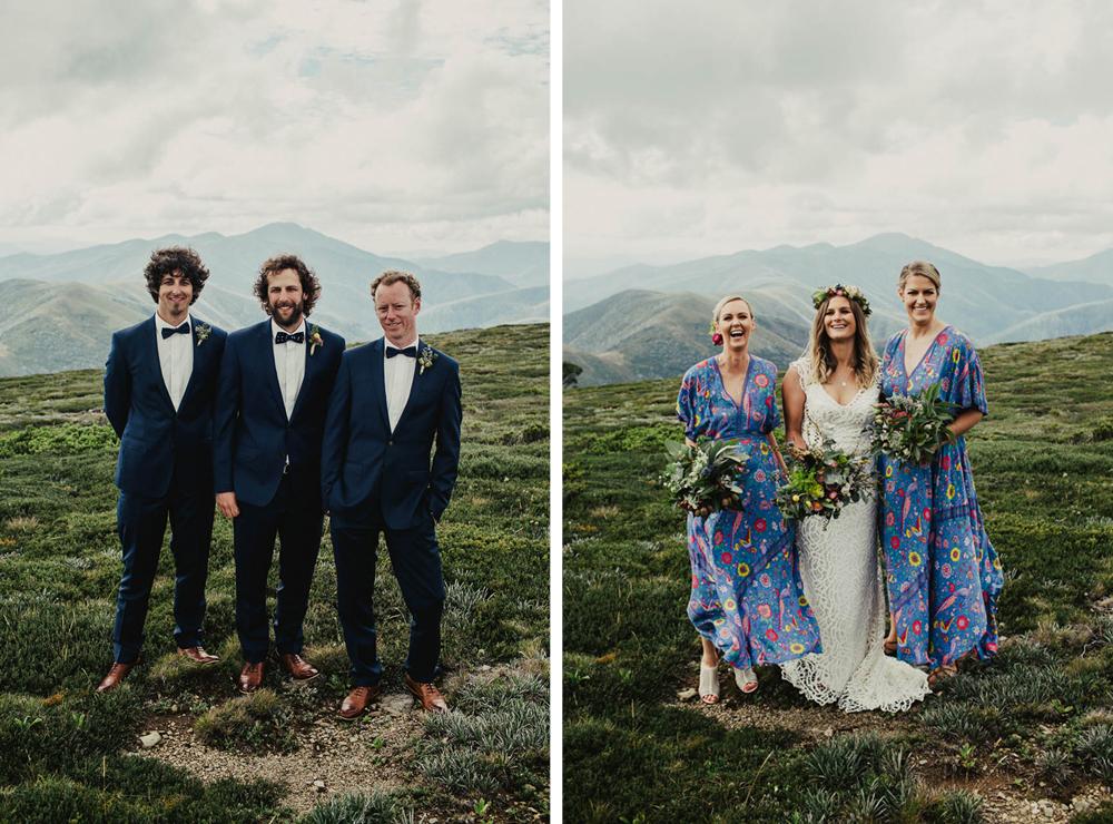 Alice & Ryan Mount Hotham Wedding Photographer_7.jpg