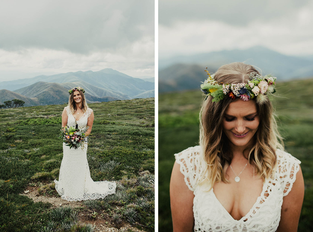 Alice & Ryan Mount Hotham Wedding Photographer_8.jpg
