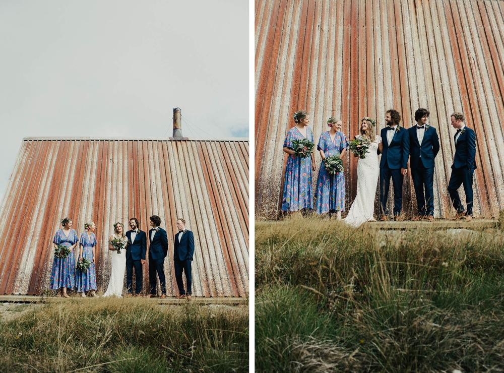 Alice & Ryan Mount Hotham Wedding Photographer_9.jpg