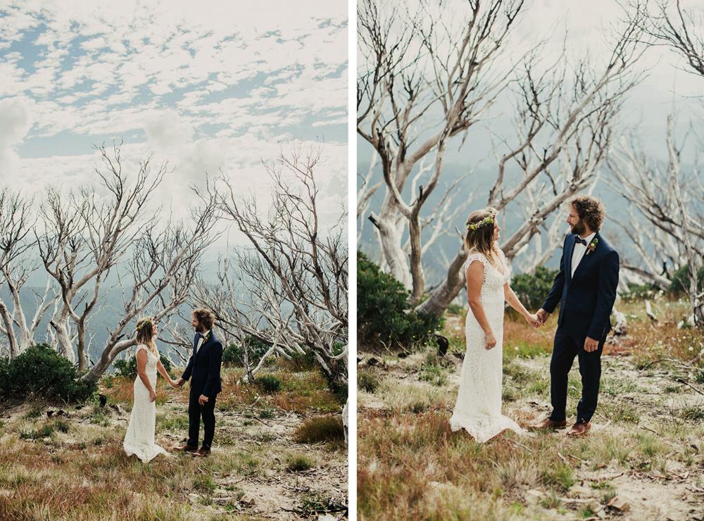 Alice & Ryan Mount Hotham Wedding Photographer_10.jpg